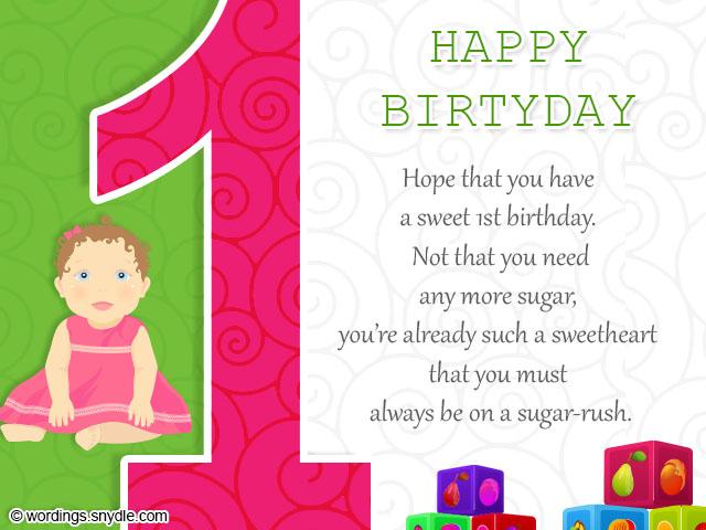 1st-birthday-cards