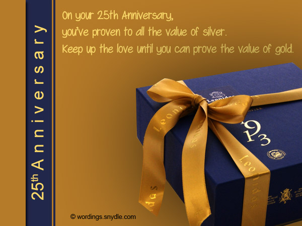 25th-anniversary-messages-for-couples-01