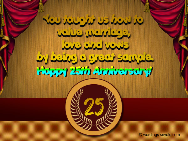 25th-anniversary-messages-for-couples-02