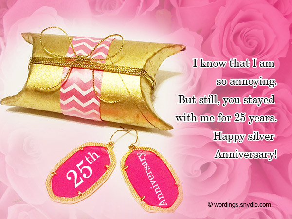 25th-anniversary-messages-for-couples-03