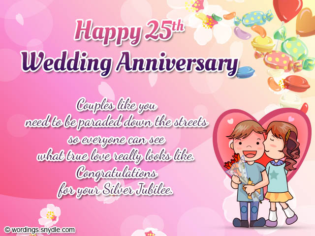 25th-marriage-anniversary-wishes