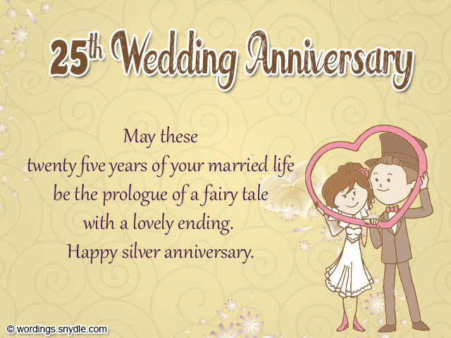 25th-wedding-anniversary-cards