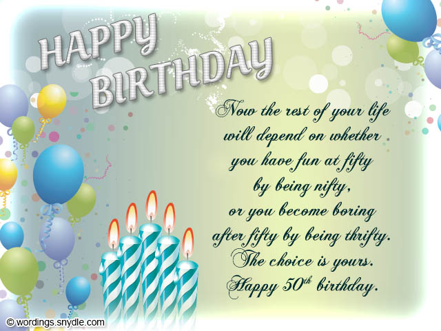 th birthday wishes, messages and th birthday card wordings, Birthday card