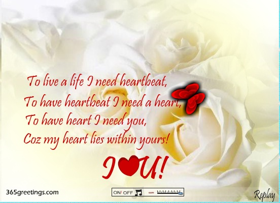 I-love-you-messages-12