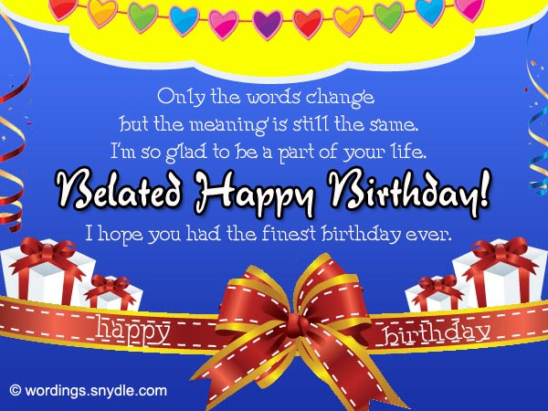 belated-birthday-card-wordings