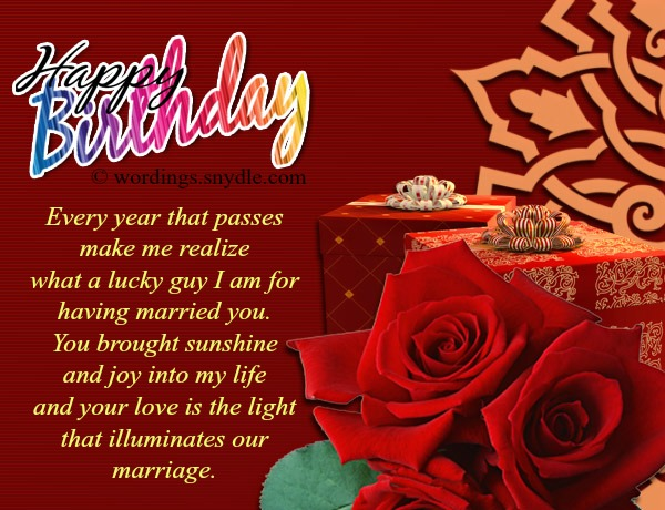 best-birthday-wishes-for-wife