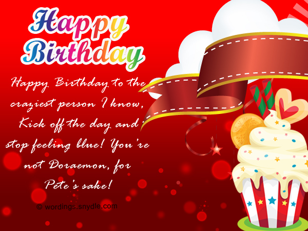 Best 50 birthday wishes for a friend wordings and messages best wishes for a friends birthday m4hsunfo