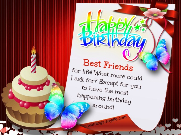 birthday-greetings-for-friends