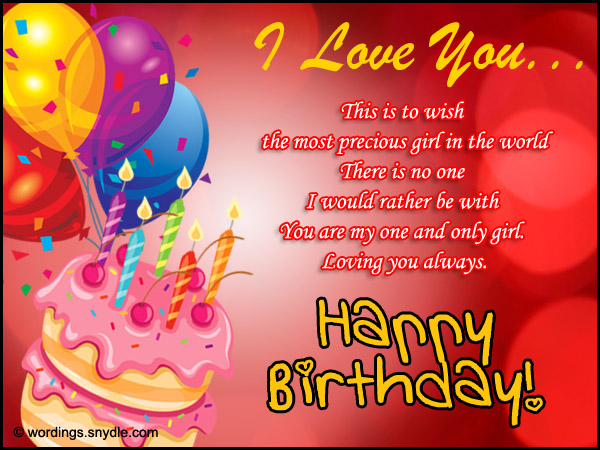 Birthday Quotes For Son In Tagalog Happy birthday tatay quotes