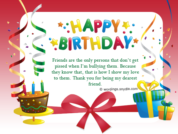 birthday-messages-greetings