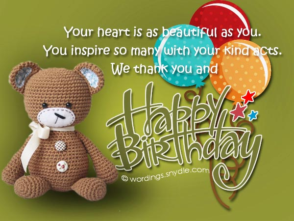 best 50 birthday wishes for a friend wordings and messages