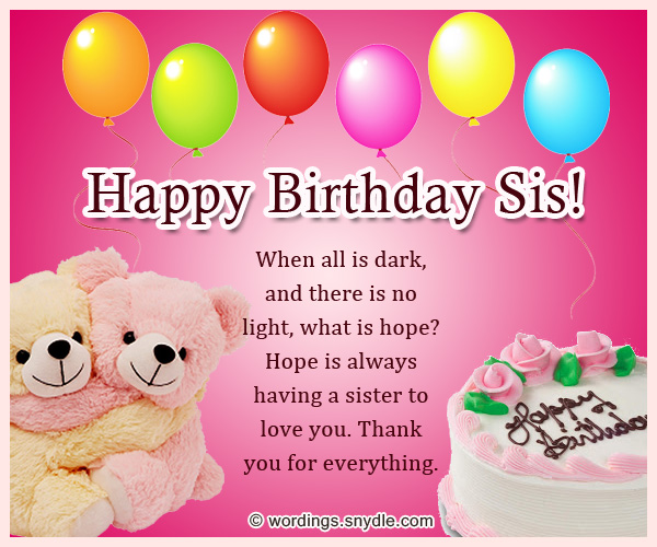 birthday-wishes-for-sis