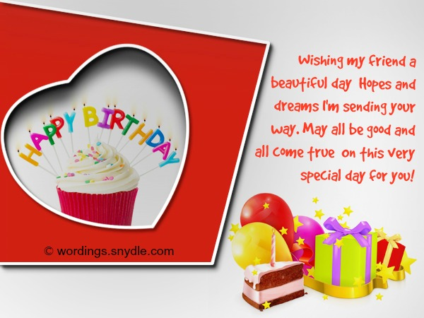 birthday-wishes-greetings-for-a-friend