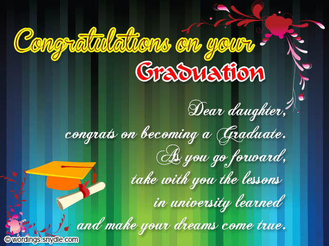 congratulation-messages-on-graduation