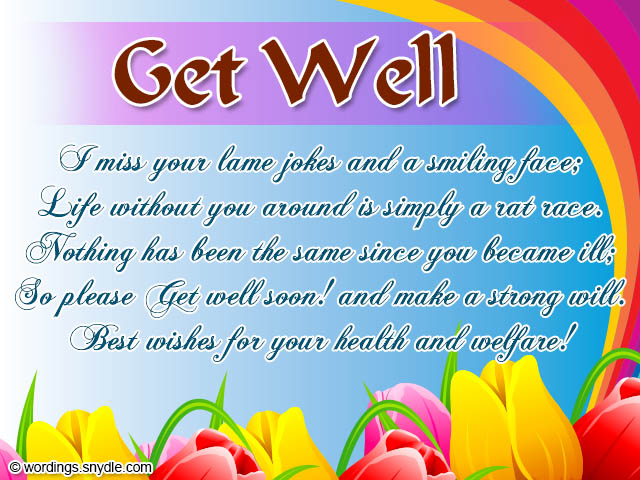 get-well-messages