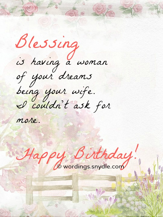 happy-birthday-picture-messages-for-wife