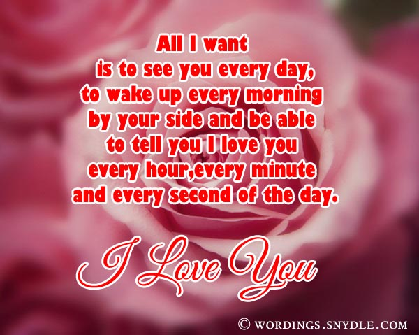 i-love-you-wordings