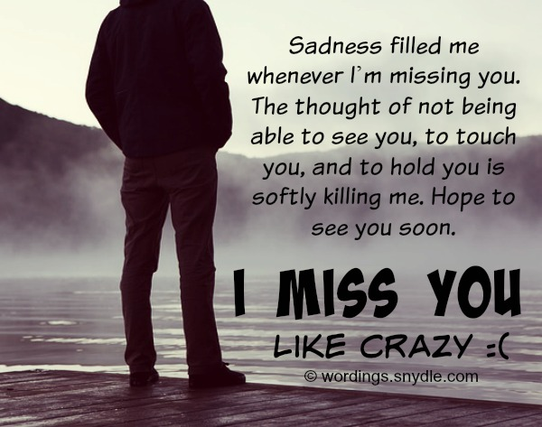 Missing you messages and wordings wordings and messages i miss you messages for her m4hsunfo