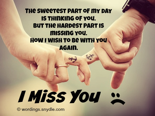 missing-you-messages-for-girlfriend
