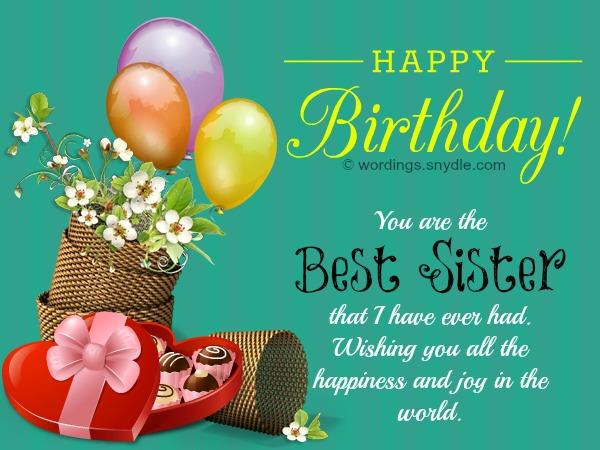 sister-birthday-greetings