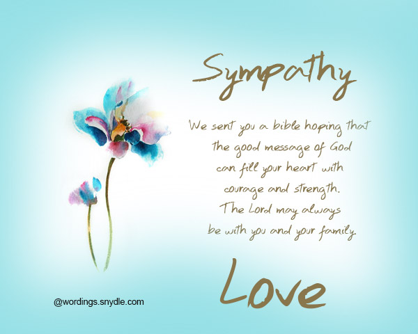 sympathy-card-and-greetings-03