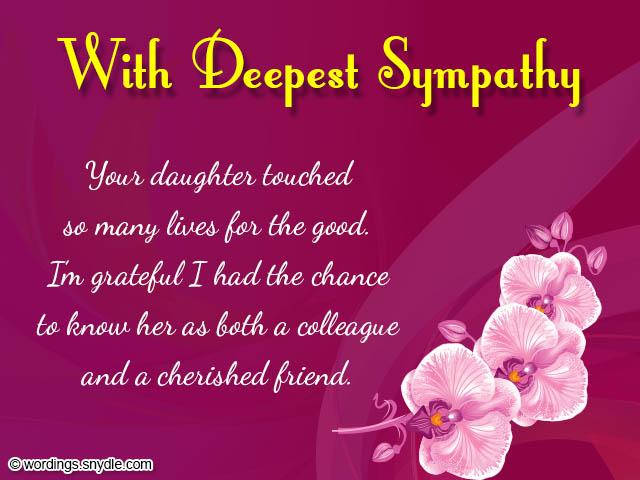 sympathy-condolences-cards