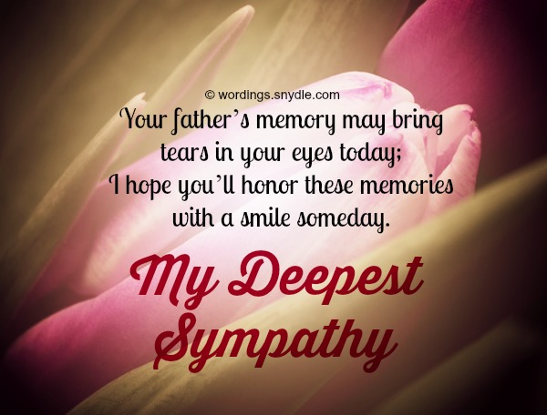 sympathy-messages-for-loss-of-a-father