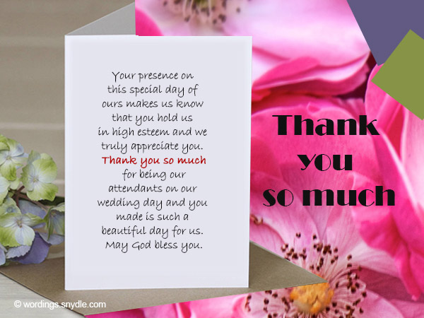 thank-you-notes-for-wedding-01