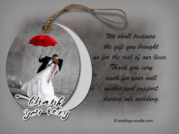 thank-you-notes-for-wedding-05