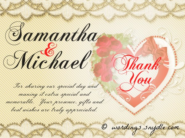 wedding-thank-you-notes