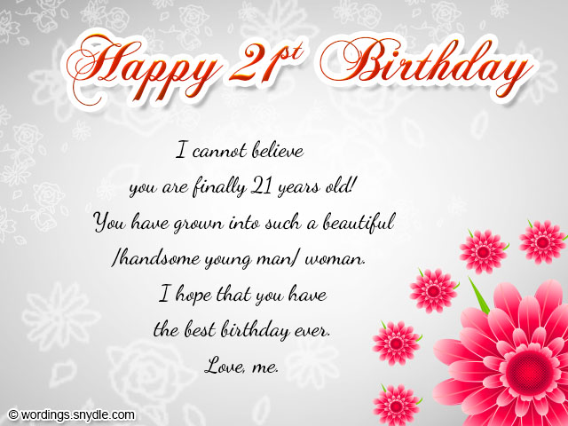 21st-birthday-wishes-for-son