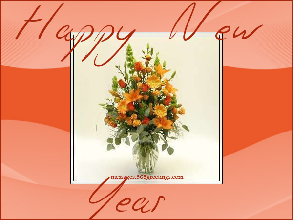 Happy-new-year-greetings