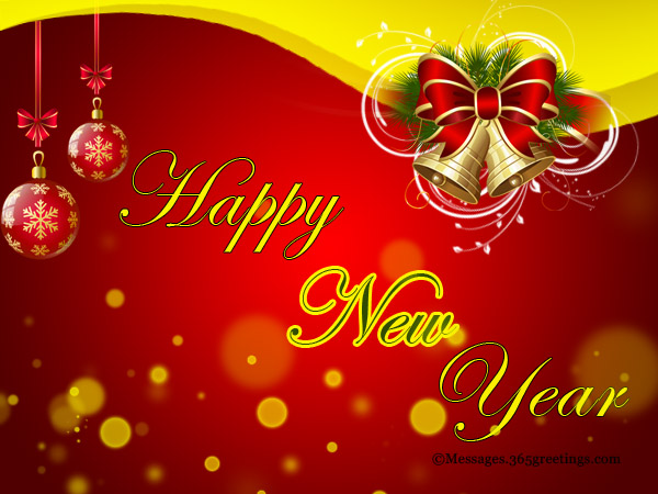 Best new year messages greetings and quotes wordings and messages beautiful new year greetings m4hsunfo