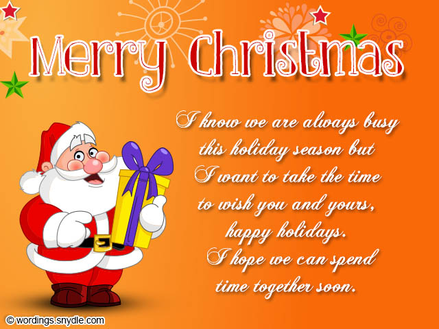 Nice christmas card messages merry christmas and happy new year 2018 nice christmas card messages m4hsunfo