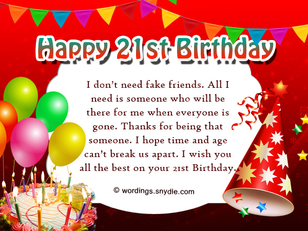 funny-21st-birthday-wishes