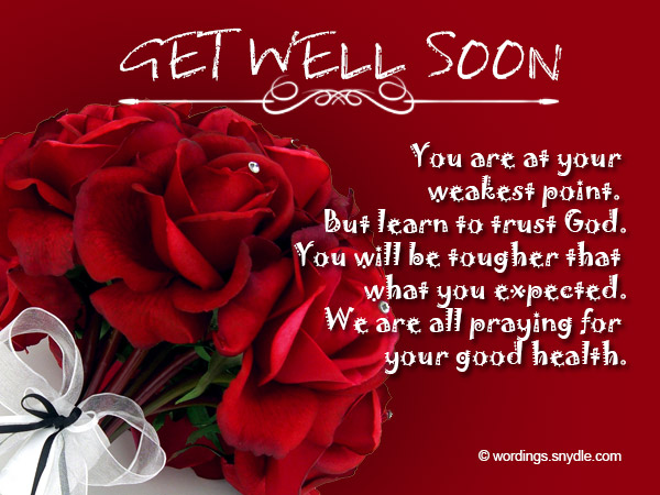 get-well-soon-wishes-02