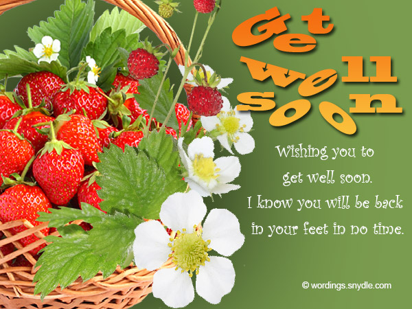 get-well-soon-wishes-03