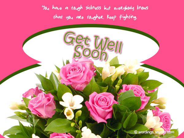 get-well-soon-wishes-04