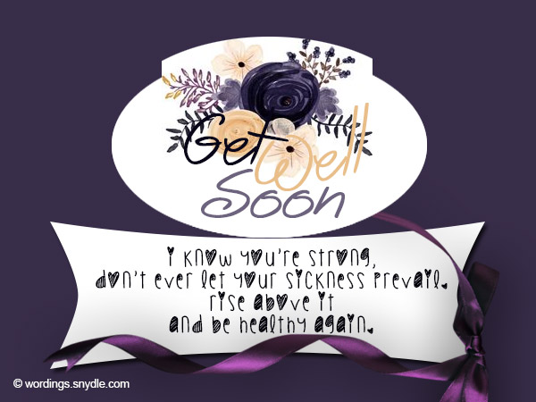 get-well-soon-wishes-05