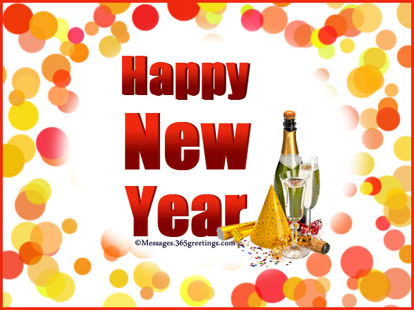 Best new year messages greetings and quotes wordings and messages happy new year cards m4hsunfo