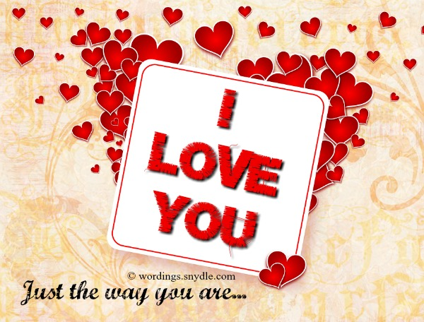 i-love-you-picture-message