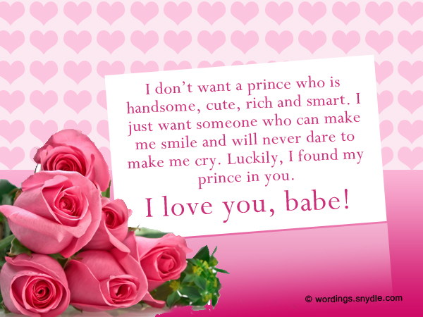 I love you messages and quotes for someone special wordings and i miss you messages for girlfriend m4hsunfo