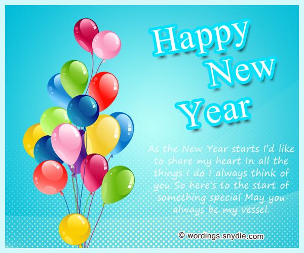 Best new year messages greetings and quotes wordings and messages new year greetings wishes quotes m4hsunfo