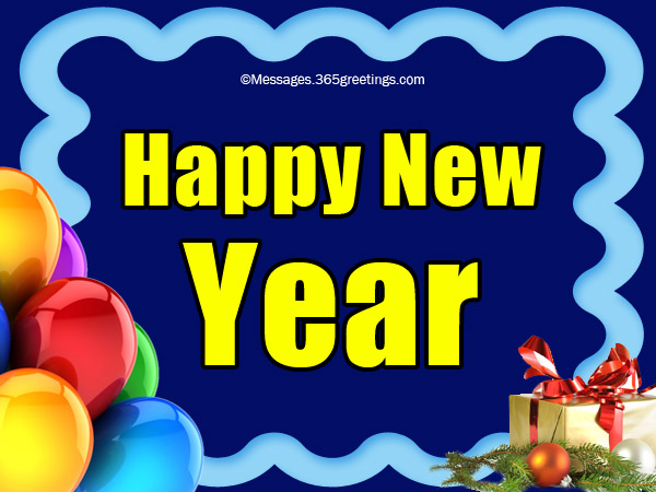 Best new year messages greetings and quotes wordings and messages new year greetings m4hsunfo