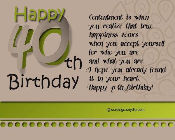 40th-birthday-wishes-and--card-02