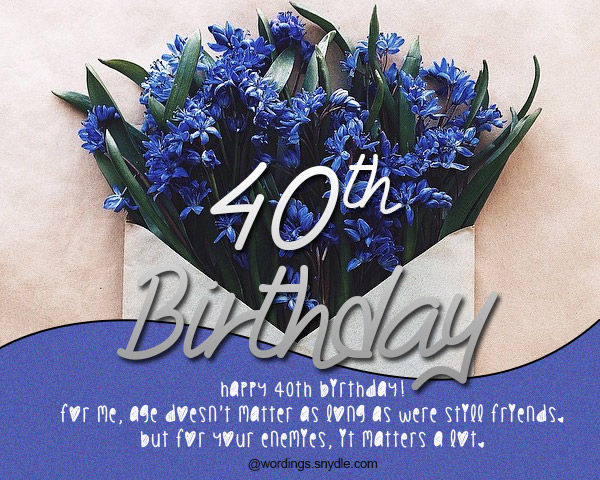 40th-birthday-wishes-and--card-04