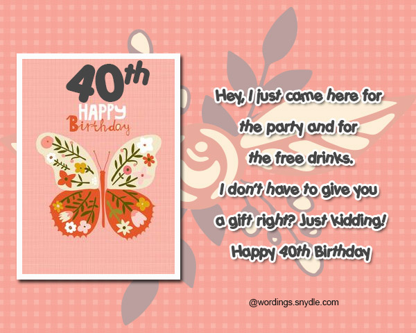 40th-birthday-wishes-and--card-05