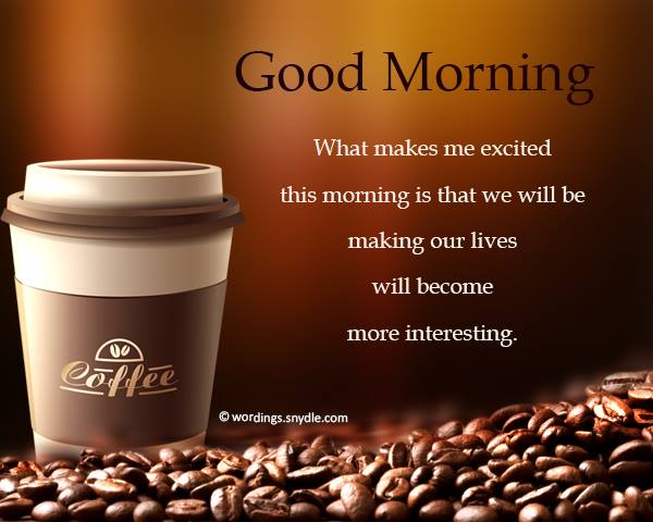 Have-Great-Good-Morning