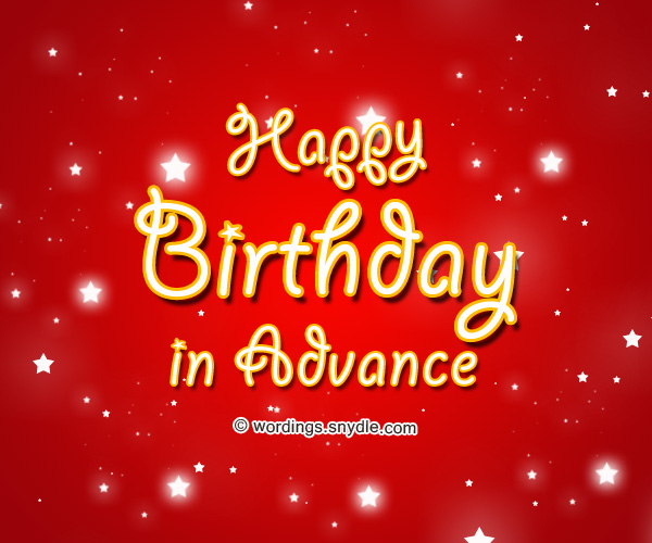 advance-birthday-wishes-quotes
