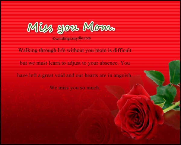 badly-miss-you-messages-for-died-mother